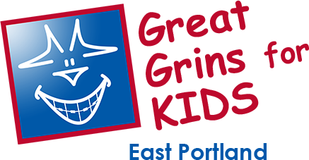 Great Grins for KIDS